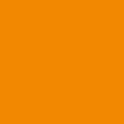 http://app-silvia.de/wp-content/uploads/2017/02/bad-fuessing.png