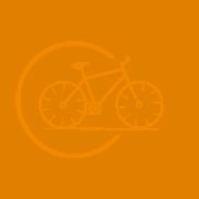 https://app-silvia.de/wp-content/uploads/2017/02/fahrrad.png
